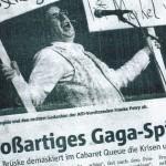 Pressebericht Ruhrnachrichten Christoph Brüske