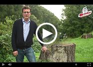 Christoph Brüske Kabarettist Bühne und Theater