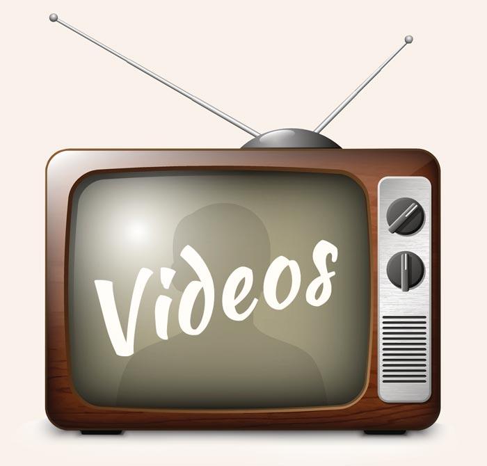 Videos Brüskes Kabarett Deutschland