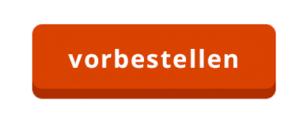 Buch Brüske bestellen